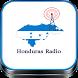 Honduras Radios Gratis by Marco Antonio Rubio
