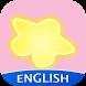 Kirby Amino by Amino Apps