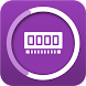 Fast Easy Memory Cleaner by Nimrod Domains