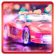 PGS Racer by PGS Software S.A.