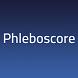 Phleboscore by LES LABORATOIRES SERVIER