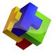 Block Puzzle - Expert Builder by Tedra Apps