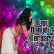 Lagu Dangdut Terbaru by Nurul Aini Thaibil F