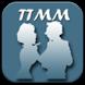 Tera Tu Mera Mein(TTMM) by Idea Work