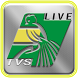 TVS LIVE by Televinter Entertainment
