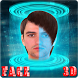 My Face In 3D by Visu Entertainment