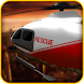 City Helicopter Rescue Sim by yum pum