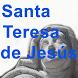 Santa Teresa by 2PCAC
