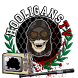 Hooligans TV by Hooligans TV