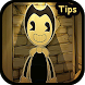 tips Bendy and the ink machine by studioprodev