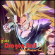 Tricks Dragon Ball Xenoverse 2 by GDL Tech