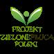 Projekt Zielone Płuca Polski by MJKR.PL Maciej Krawczyk