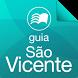 São Vicente by ViajaShop