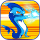 Animalon: Epic Monsters Battle by PLAYTOUCH