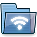WebSharing (WiFi File Manager) by NextApp, Inc.