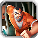 Prison Breakout by Free Fun Mobile Games