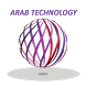 عرب تكنولوجي - اخبار التقنية by SAS AR
