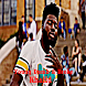 Young Dumb & Broke - Khalid by Cocoy