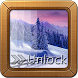Winter Lock Screen by Borkos Apps