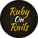 Ruby On Rails (ROR) Tutorial by Purple Vision