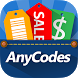 Coupons, Promo Codes & Deals by Mega Information Technology