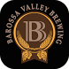 Barossa Valley Brewing by Red Monkey Apps