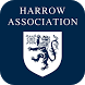 Harrow Association by The App Garden