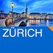 CITYGUIDE Zürich by CITYGUIDE AG