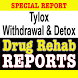 Tylox Withdrawal & Detox by palmpartners
