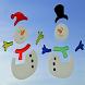 Emoji Chat by th3pro