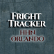 FT For Halloween Horror Nights by Tek Age Solutions