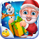 Christmas Story For Toddlers by Gameiva