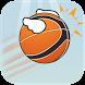 Flappy Basket Dunk