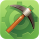 Master for Minecraft-Launcher by MCPE Master
