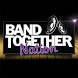 Band Together Nation by Cre84c