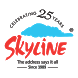 Skyline Builders Kerala by Islet Systems