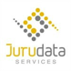 Jurudata Services CCS DEMO