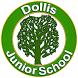 Dollis Junior School by Jigsaw School Apps