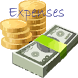 Expenses Lite by MYND