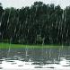 Rain Live Wallpaper by NHB Developers