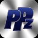 PickPointz by PickPointz