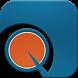 QSure Insurance Brokerapp by Brokerapps Pty Ltd