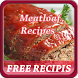 Meatloaf Recipes by Recipes Apps Empire