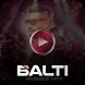 BALTI 2018 Best Of Mp3 by rdchikhi