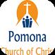 Pomona Church of Christ by Sharefaith
