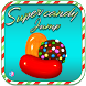Super Candy Jump by RJApps