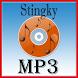 Lagu Stinky Terpopuler by 9Media
