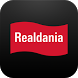 Realdania Projekt app by Realdania.dk
