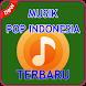 Top Pop Songs Indonesia 2018