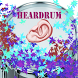 HearDrum Pro by Gramospin